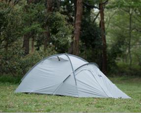MURACO / ニンバス2P テント