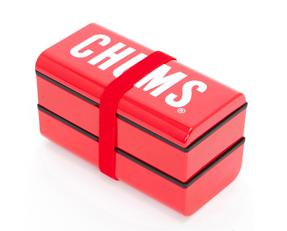 CHUMS / ランチボックス
