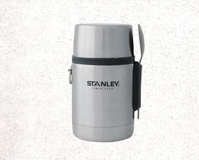 STANLEY / 真空フードジャー 0.53L