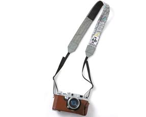 CHUMS / カメラストラップ3.8