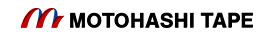 MOTOHASHI TAPE