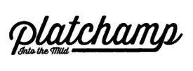 Platchamp