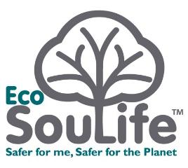 EcoSouLife - エコソウライフ -