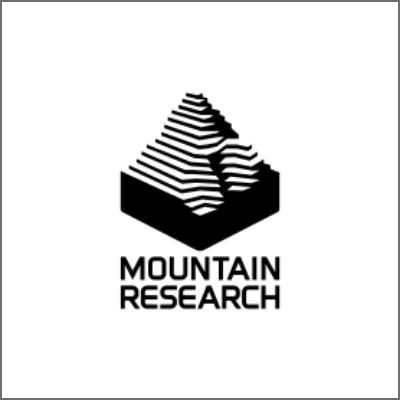 Mountain Research マウンテンリサーチ