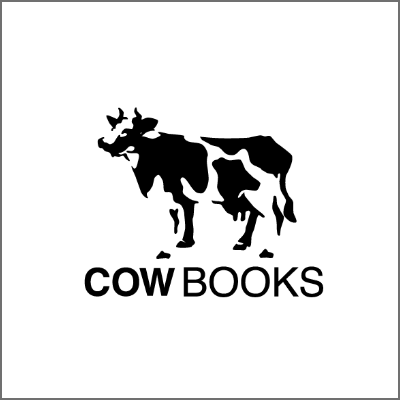 COW BOOKS カウブックス