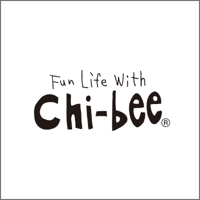 Chi-bee チービー